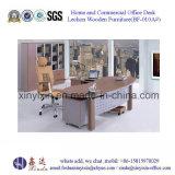 Офисная мебель MDF шкафа книги офиса самомоднейшая (BF-018#)