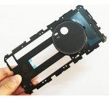 pour le boîtier moyen de support de bâti moyen du zoom Zx551ml d'Asus Zenfone