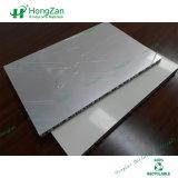 Panneau en fibre de verre en aluminium PVDF Revêtement pour toit extérieur et mur