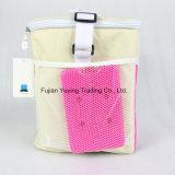 Sac de refroidisseur d'organisateur de sac d'emballage de pique-nique (YYCB041)