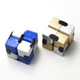 Magic Cube игрушки пластмассовые Magic Cube для детей