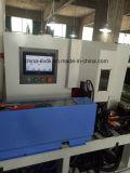 Die automatische Holzbearbeitung verdoppeln sah Ausschnitt-Maschine Tc-828-a-Kl
