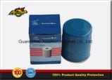 SelbstSchmierölfilter des ersatzteil-26300-02751 für Hyundai