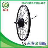 Czjb-104c 48V 500Wの電池が付いている後部電気自転車の変換キット