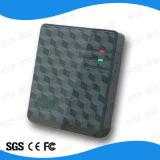 lettore di schede di controllo di accesso di 125kHz 13.56MHz RFID