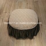 رفاهية محبوب أثاث لازم [بت دوغ] أسرّة صغيرة قطع كلب حصيرة فراش وسادة أريكة