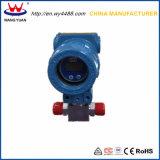 Wp201 중국 차별 압력 센서
