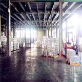 안전 단화 발바닥을%s PU 2 분대 수지: 폴리올과 ISO