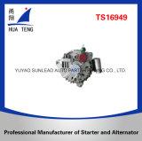 альтернатор 12V 135A на компания Форд Мотор 8307