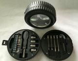 установленный ручной резец формы покрышки 20PCS (FY1420B1)