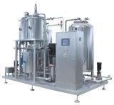 De Machine van de Mixer van de koolstof en van het Dioxyde