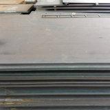 Plaque en acier résistante à l'usure de /Ar450 de plaque d'usure