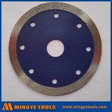 4 pulgadas de 105 mm Hoja de 115 mm de uso general de corte, cuchillas de corte en seco