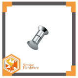 Bh 12는 I 손잡이, 목욕탕 유리제 문 소형 문 손잡이를 형성한다