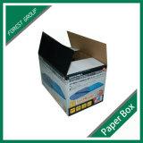 Het goedkope OEM van de Prijs Verpakkende Karton van de Doos van de Douane