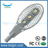 60W 도로 램프 IP65 알루미늄 가로등