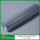 Qingyi 좋은 가격 사려깊은 열전달 비닐