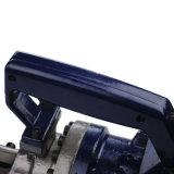 Портативный электрический гидровлический резец Be-RC-25 Rebar 25mm с сертификатом Ce