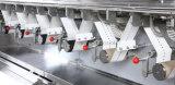 Máquina de empacotamento automática de alta velocidade com certificado do Ce