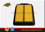 Filtro del purificador 17220-Rza-Y00 17220-Rza-000 del aire para Honda