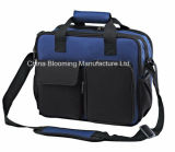 Multi-Function Portable Shoulder Storage Pouch Repair Kit Tool Bag