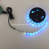 Rifornimento caldo alimentato USB della striscia del LED
