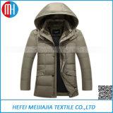 Unten Umhüllung für die Winter, die von den China-Lieferanten kleiden