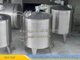 serbatoio mescolantesi del succo di frutta di 500L 1000L