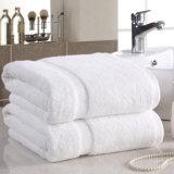 完全なパッケージが付いている贅沢で柔らかい特大の綿の浴室タオル