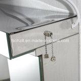 Мебель из нержавеющей стали в ванной комнате горит наружного зеркала заднего вида (7060)