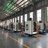 Tank van het Gewicht van de Melk van de nieuwe Technologie de Volledige Automatische Roestvrije (1000L) met Ce/ISO