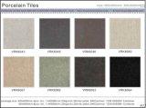 De nieuwe Rustieke Tegel van het Porselein van het Ontwerp, Verglaasde Tegel voor Bevloering (VRK6046)