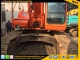 Usadas de excavadora de ruedas Doosan 220LC-7 de la excavadora de ruedas caliente 220LC-7