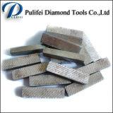 Гранит Quarrying инструменты режа этап для каменного автомата для резки