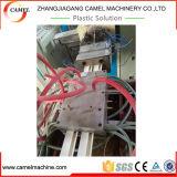 Bandeja de cabo do PVC e de Trunking do PVC linha da extrusão/linha de produção/máquina da fatura