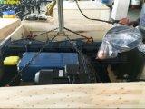 bon Bmg élévateur de type européen de câble métallique de 32t Brima avec le moteur d'ABM