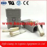 350A 600V Gabelstapler-Batterieverbinder Sb350