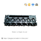Factory Supply 6CT 6CTA 8.3L Cylinder Head 3802466 Truck Diesel Engine Shares