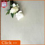 De vloer betegelt Prijs in de Delhi Opgepoetste Marmeren Tegel van Faux van het Porselein
