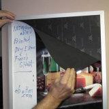 Tekens van de Druk van de Magneet van het Af:drukken van de Kleur van de hoge Resolutie de Volledige Ontvankelijke