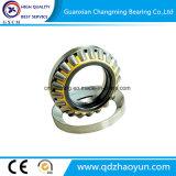 Fabricante de Liaochen que carrega 30314
