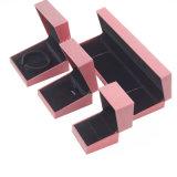 Boîte-cadeau personnalisée de mémoire de modèle neuf pour le bijou (J39-E)