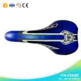 Asiento de porcelana de montaña de la bicicleta del amortiguador de la silla de montar de la bicicleta
