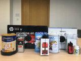 Puntuales As1001 venta caliente etiqueta de seguridad EAS duro