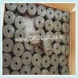 Titanium ячеистая сеть фильтра Пар-Жидкости для оригиналов очищения вытыхания