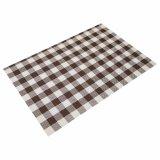 PVC Home Placemat para a tabela & o revestimento