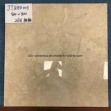 Foshan-volle glasig-glänzende Marmorfußboden-Innenpolierfliese