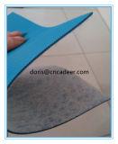 Alta calidad de revestimiento de PVC Piscinas de plástico