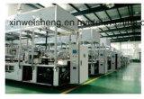 Tabuleta mecânica de alta velocidade e cápsula de Czg80/32A que contam a máquina (farmacêutica)
