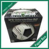新しいデザイン卸売のための強い段ボール紙ボックス